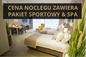 Apartament Premium 1