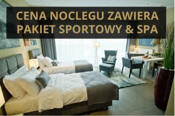 Apartament Premium 3